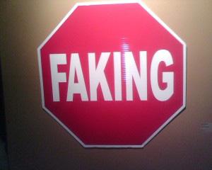 fake_it_till_you_make_it