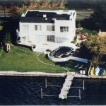 MLM House