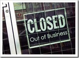 closedoutofbusiness